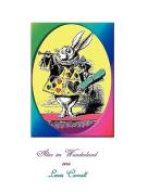 Alice Im Wunderland [GER]