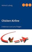 Chicken Airline [GER]