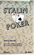 Stalin Poker [GER]