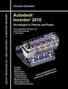 Autodesk Inventor 2010 [GER]
