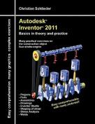 Autodesk (R) Inventor (R) 2011