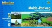 Muldental-Radweg Vom Erzgebirge Zur Elbe