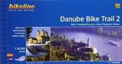 Danube Bike Trail