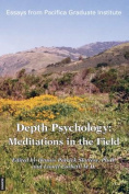 Depth Psychology