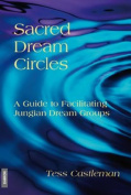 Sacred Dream Circles