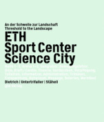 RTH Sport Center Science City