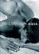 Fred Goudon