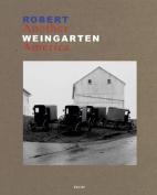 Robert Weingarten