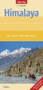 Himalaya: NEL.125 (Nelles Map)