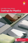Coatings for Plastics