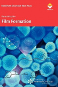 Film Formation