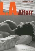 L.A. Affair
