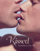 Kissed: Sensuality in Gay Art
