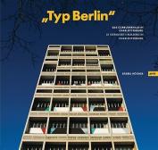 """Typ Berlin"""