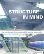 Structure in the Mind