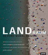 The Design of Agricultual Land