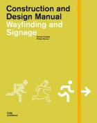 Wayfinding and Signage