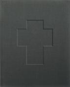 Arnulf Rainer: Cross 1956-2009
