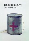 Die Multiples