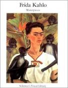 Frida Kahlo Masterpieces
