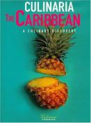 Caribbean Specialties