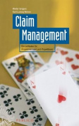 Claim Management [GER]