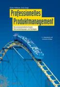 Professionelles Produktmanagement [GER]