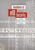 Handbook of EID Security