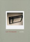 Luc Tuymans: Ende