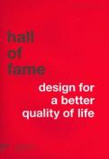Hall of Fame: vol. 2