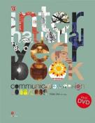 International Yearbook Communication Design 2008/2009