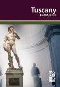 Tuscany Photo Guide