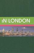 London InGuide (Monaco Books