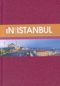 InGuide Istanbul [With Pull-Out Map]