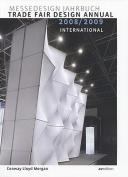 Trade Fair Design Annual