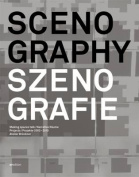 Scenography/Szenografie
