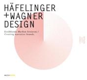 Hafelinger + Wagner Design