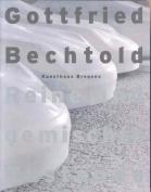 Gottfried Bechtold [GER]