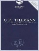 G. Ph. Telemann