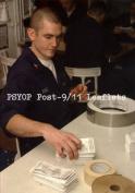 PSYOP Post-9/11