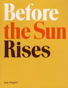Before the Sun Rises [GER]