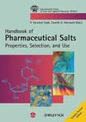 Pharmaceutical Salts