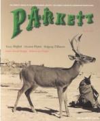 Parkett: Vol 54