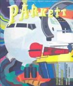 Parkett No. 68 Eija-Liisa Ahtila, Franz Ackermann, Dan Graham
