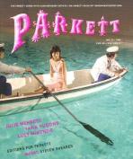 Parkett: Number 76 (Parkett)