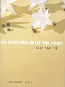 Kiki Smith