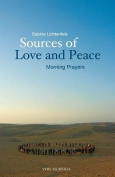 Sources of Love and Peace