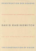 David Rabinowitch