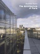 The Architecture of Paris