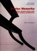 Stefan Wewerka